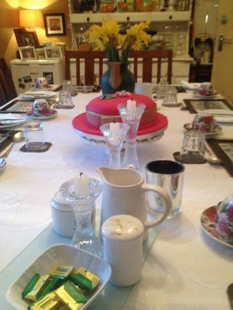 Annandale Bed & Breakfast
