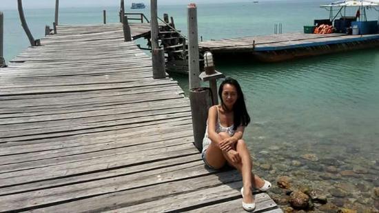Koh Talu Island Resort: FB_IMG_1455699409623_large.jpg