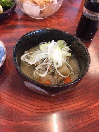 Chijimi no Sato Ojiya Michi-no-Eki: photo2.jpg