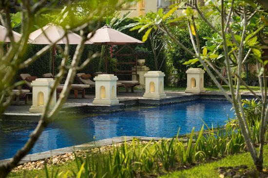 Novotel bukittinggi bewertungen fotos preisvergleich for Preisvergleich swimmingpool
