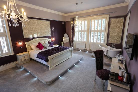 derby manor updated 2019 hotel reviews price comparison rh tripadvisor ie
