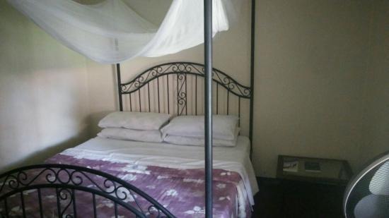 Kundayo Serviced Apartments Lodge照片