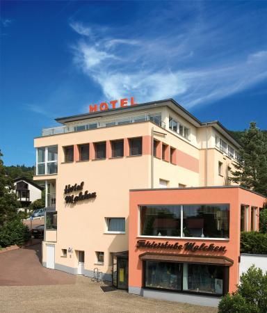 Hotels In Seeheim Jugenheim Deutschland