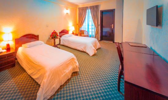 wonderful time review of panorama hotel addis ababa tripadvisor rh tripadvisor ie