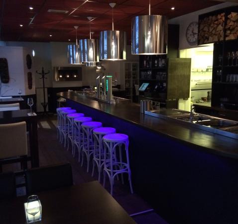 Deventer photos featured pictures of deventer overijssel province tripadvisor - Open keuken bar ...