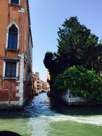 Frioul-Vénétie Julienne, Italie: Venezia
