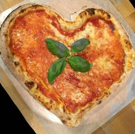 Fiori 00146.Fiori Di Zucca Rome Portuense Menu Prices Restaurant