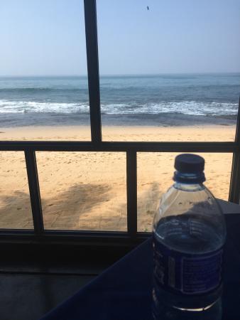 Dalawella Beach Resort: photo3.jpg