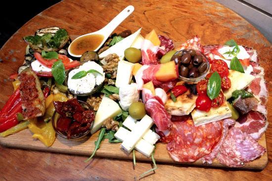 antipasto-italiano.jpg