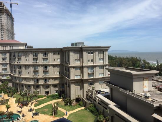 gargen picture of the imperial hotel vung tau vung tau tripadvisor rh tripadvisor com