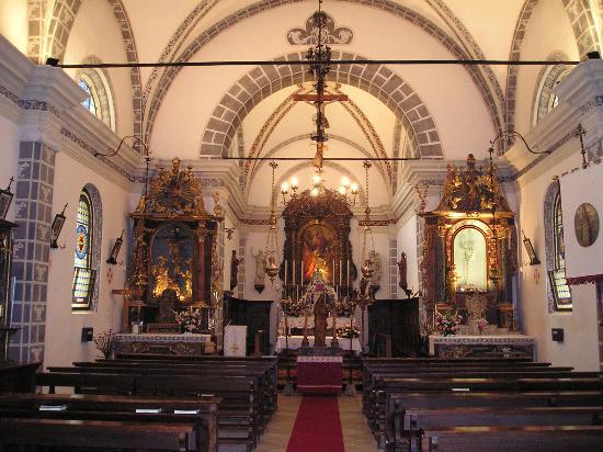 Chiesa di San Tiziano