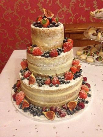 wedding cakes standish chocolate heaven picture of mrs lyon s tea room wigan 25526