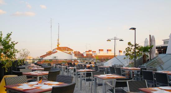 Gau Cafe Madrid Centro Restaurant Reviews Photos