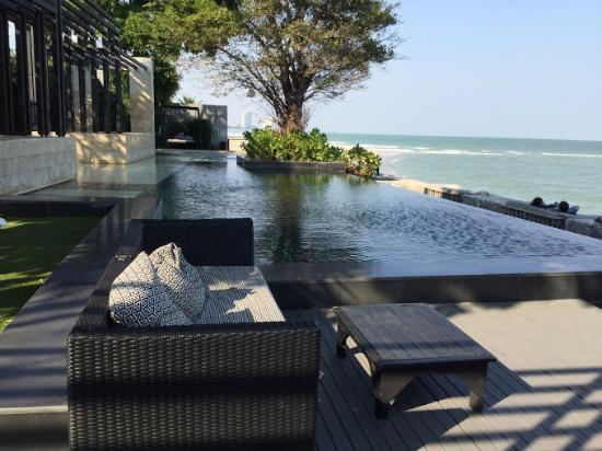 Foto Cher Resort