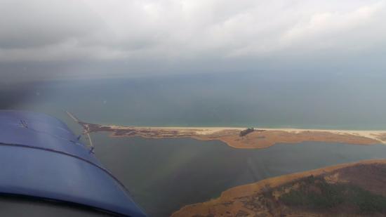 Aeroklub Rybnickiego Okregu Weglowego