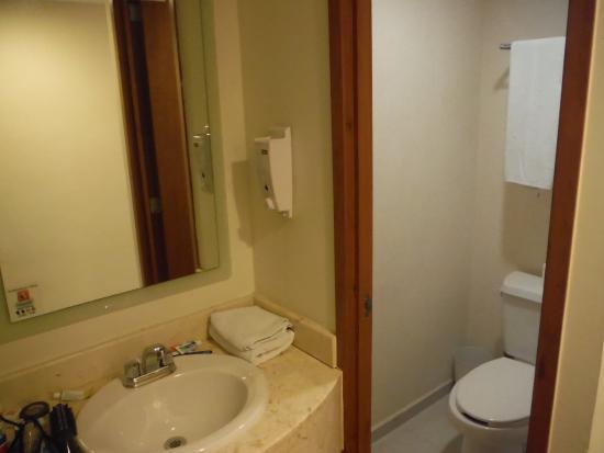 Hotel & Suites Nader Photo