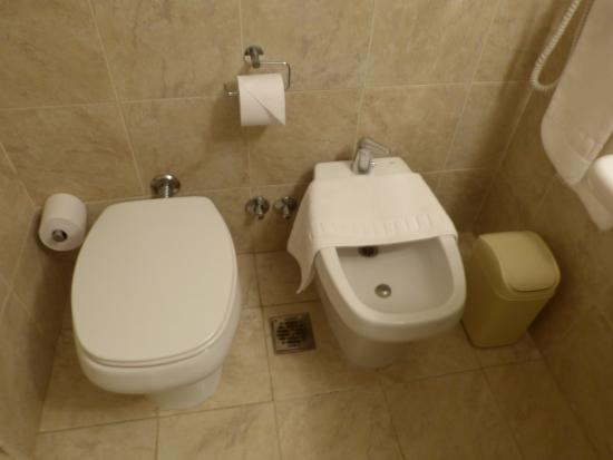 Botiquin Para Baño Santa Fe ~ Dikidu.com