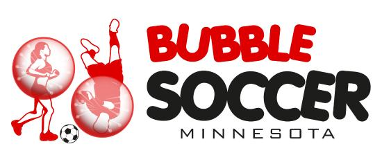 ‪‪Farmington‬, ‪Minnesota‬: BubbleSoccerMinnesota.net‬