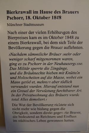 Jochen Schweizer Hotels Munchen