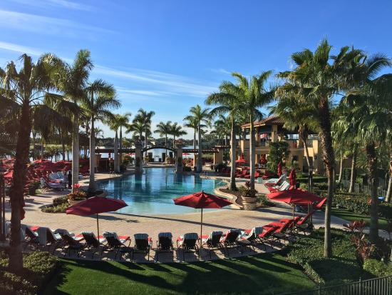 photo0 jpg picture of pga national resort spa palm beach rh tripadvisor com