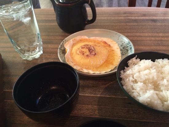 Kyoto Japanese Cuisine: photo0.jpg