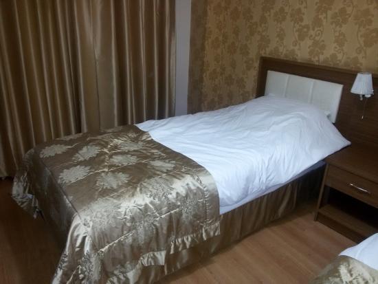 Foto de Flower Palace Hotel