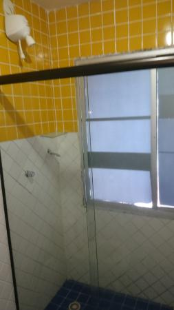 Rio Colinas Hotel Image