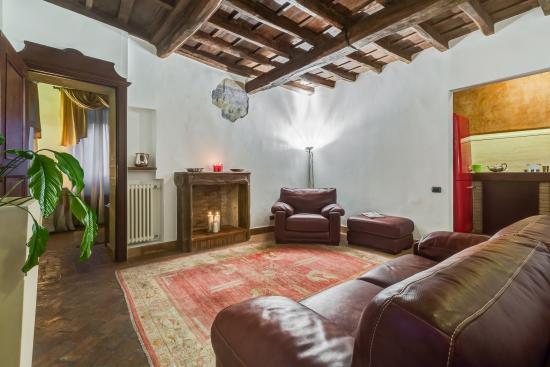 Luxury trastevere now 108 was 1 3 3 updated 2017 for Hotel trastevere rome