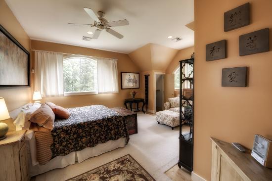 Shawnee on Delaware, PA: Sunrise Room