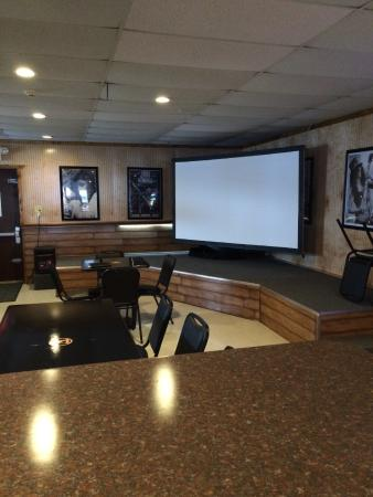 located on the edge of lock haven picture of the edge bar and rh tripadvisor co za