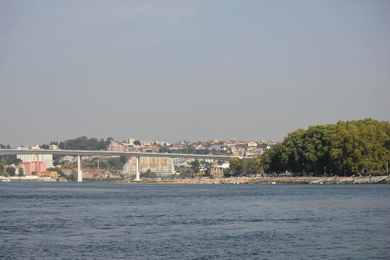 Ponte Sao Joao