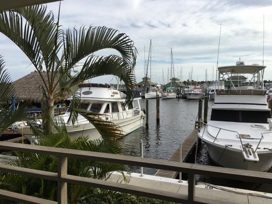 Cove Inn on Naples Bay: photo0.jpg