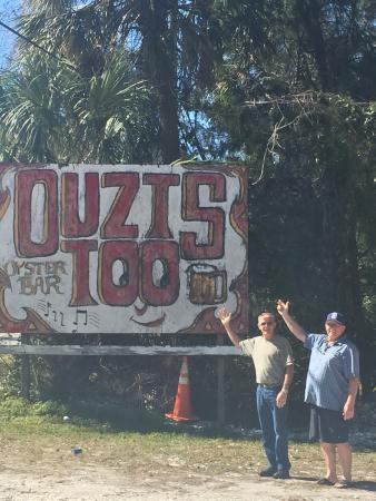 Ouzt's Too Incorporated: photo0.jpg