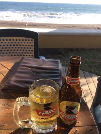 Cayman Suites: Muy bonito el lugar, muy buena la atención gracias Lucy, muy bonitas las habitaciones, la comida