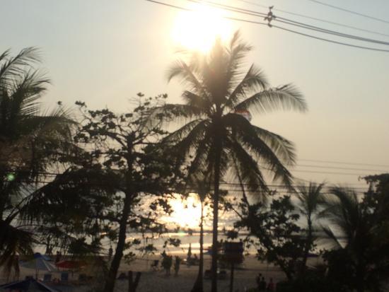 Hotel Coco Beach: photo3.jpg