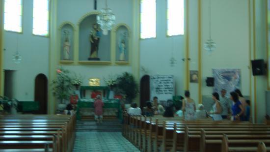 Santuário de São José Operário
