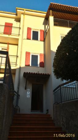 Residence La Meridiana Photo