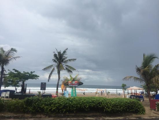 Beach, Bali, wounderful people