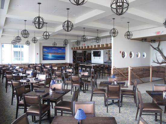 seachasers lounge jacksonville beach restaurant reviews photos rh tripadvisor ca