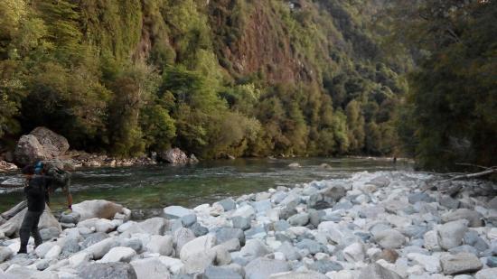 Refugio Cochamo (La Junta): IMG_20151226_204609_large.jpg