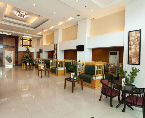 Hotel Sogo Santolan Updated 2018 Reviews Price Comparison Pasig