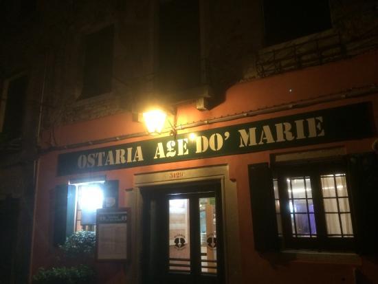 Ale Do Marie: photo0.jpg