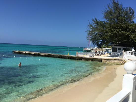 Royal Decameron Montego Beach Image