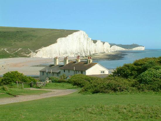 Seaford, UK: getlstd_property_photo