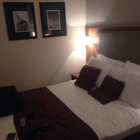 Quality Hotel Hampstead: photo0.jpg