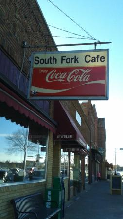 South Fork Cafe