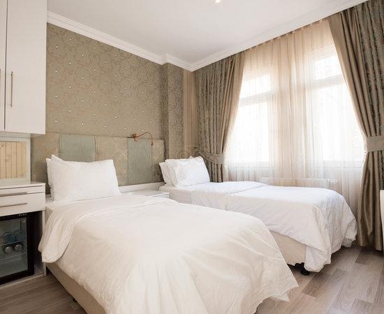 walnut shell hotel 105 1 4 5 prices reviews istanbul rh tripadvisor com