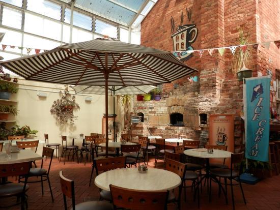 java house cafe devonport restaurant reviews photos phone rh tripadvisor co uk