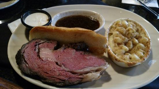 Image result for prime rib sandwich