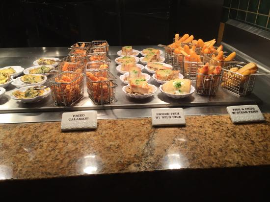 steamed crabs and shrimps with butter and chili dips picture of rh tripadvisor co nz